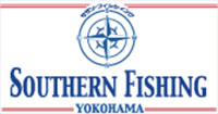 SOUTHERN FISHING YOKOHAMA